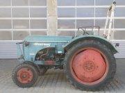 Oldtimer-Traktor des Typs Hanomag R 324, Gebrauchtmaschine in Taiting