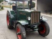 Oldtimer-Traktor tipa Hanomag R40, Gebrauchtmaschine u Soest