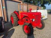 Oldtimer-Traktor tipa Hanomag R55, Gebrauchtmaschine u Lunteren
