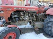 Hürlimann Sonstige Oldtimer-Traktor