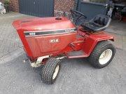 IHC cub cadet Oldtimer-Traktor