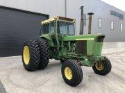 Oldtimer-Traktor des Typs John Deere 4620, Gebrauchtmaschine in Veghel