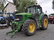 Oldtimer-Traktor des Typs John Deere 6920 Premium, Neumaschine in Київ