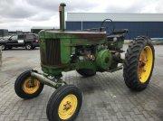 Oldtimer-Traktor des Typs John Deere 70, Gebrauchtmaschine in Tweede Exloermond
