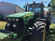 Oldtimer-Traktor типа John Deere 8230, Neumaschine в Кіровоград