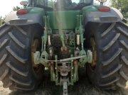 Oldtimer-Traktor des Typs John Deere 8310R, Neumaschine in Київ