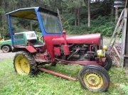 Oldtimer-Traktor tipa Klöckner-Humboldt-Deutz-Farmer 4 Firmen 1 Traktor, Gebrauchtmaschine u Eibiswald