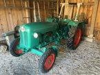 Oldtimer-Traktor a típus Kramer 350 Export ekkor: Oberdolling