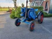Oldtimer-Traktor tipa Lanz Heinrich 1, Gebrauchtmaschine u Breukelen