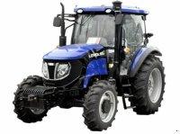 LOVOL FT 1054 Oldtimer-Traktor