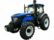 Oldtimer-Traktor des Typs LOVOL FT 1304АС, Neumaschine in Львів