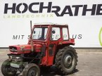 Oldtimer-Traktor a típus Massey Ferguson 135/6 Super ekkor: Kronstorf