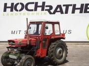 Oldtimer-Traktor des Typs Massey Ferguson 135/6 Super, Gebrauchtmaschine in Kronstorf