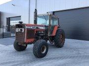Oldtimer-Traktor des Typs Massey Ferguson 2775, Gebrauchtmaschine in Veghel