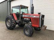 Oldtimer-Traktor des Typs Massey Ferguson 2805, Gebrauchtmaschine in Veghel