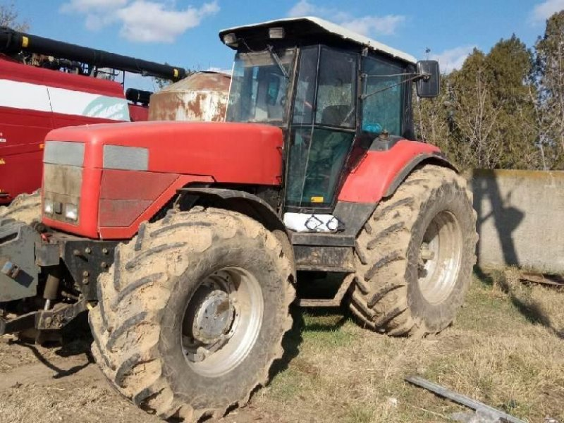 Oldtimer-Traktor des Typs Massey Ferguson 9240, Neumaschine in Херсон (Bild 1)