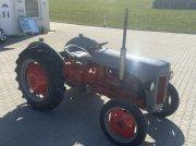 Oldtimer-Traktor des Typs Massey Ferguson Tef 20, Gebrauchtmaschine in Rossbach