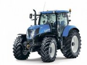 Oldtimer-Traktor типа New Holland Т7060, Neumaschine в Кіровоград