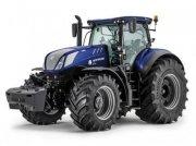 Oldtimer-Traktor типа New Holland T7.315, Neumaschine в Кіровоград