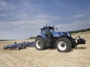 Oldtimer-Traktor типа New Holland T8.410, Neumaschine в Кіровоград