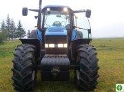 Oldtimer-Traktor типа New Holland TM 190, Neumaschine в Полтава
