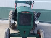Oldtimer-Traktor des Typs Normag NG 22, Gebrauchtmaschine in Palling
