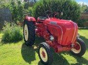 Oldtimer-Traktor des Typs Porsche Sonstige, Gebrauchtmaschine in Dietach