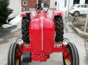 Oldtimer-Traktor des Typs Porsche Super 308 N, Gebrauchtmaschine in Stainach