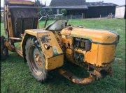 Oldtimer-Traktor tipa Robuster stollberg Robuster 2, Gebrauchtmaschine u Vettweiß