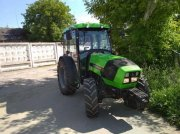 Oldtimer-Traktor типа Same Deutz Fahr AgroPlus 85, Neumaschine в Луцьк