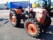 Oldtimer-Traktor tipa Same 250 dt, Gebrauchtmaschine u Oirschot