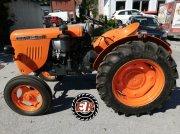 Oldtimer-Traktor des Typs Same Sonstiges, Gebrauchtmaschine in Stainach
