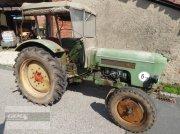 """Oldtimer-Traktor tipa Schlüter S 450 """"Scheunenfund"""" Ideal zum restaurieren!, Gebrauchtmaschine u Langenzenn"""