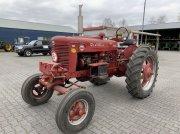 Oldtimer-Traktor des Typs Sonstige Farmall Super BMD, Gebrauchtmaschine in Tweede Exloermond