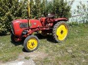 Oldtimer-Traktor tipa Sonstige Guldner A 2  k n, Gebrauchtmaschine u Breukelen