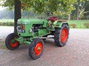 Sonstige Hatz TL 15 Oldtimer-Traktor