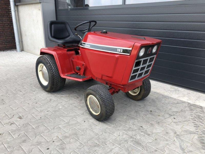 Oldtimer-Traktor a típus Sonstige International Cub Cadet 782, Gebrauchtmaschine ekkor: Beek en Donk (Kép 1)
