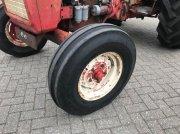 Oldtimer-Traktor tipa Sonstige International IHC 624 Agriomatic S, Gebrauchtmaschine u Zevenaar