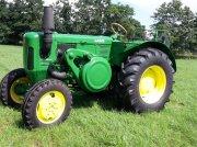 Oldtimer-Traktor tipa Sonstige Lanz Bulldog D6006, Gebrauchtmaschine u Bakkeveen