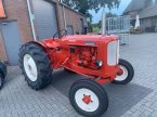 Oldtimer-Traktor типа Sonstige Nuffield Universal three в Lunteren