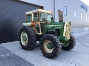 Oldtimer-Traktor des Typs Sonstige Oliver 2255 4wd, Gebrauchtmaschine in Veghel