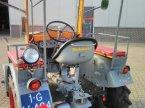 Oldtimer-Traktor a típus Sonstige Schluter A s l 160 B ekkor: Breukelen
