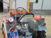 Oldtimer-Traktor типа Sonstige Schluter A s l 160 B, Gebrauchtmaschine в Breukelen