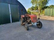 Oldtimer-Traktor des Typs Sonstige steyer 80, Gebrauchtmaschine in Breukelen