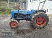 Oldtimer-Traktor tipa Sonstige Super Major, Gebrauchtmaschine u Kronstorf