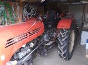 Steyr 188 Oldtimer-Traktor