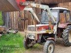 Oldtimer-Traktor a típus Steyr 548 ekkor: Kronstorf