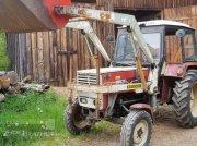 Oldtimer-Traktor типа Steyr 548, Gebrauchtmaschine в Kronstorf
