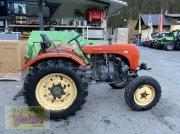 Oldtimer-Traktor tipa Steyr 86, Gebrauchtmaschine u Kötschach