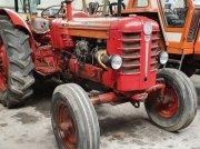 Oldtimer-Traktor typu Volvo 350, Gebrauchtmaschine w Breukelen